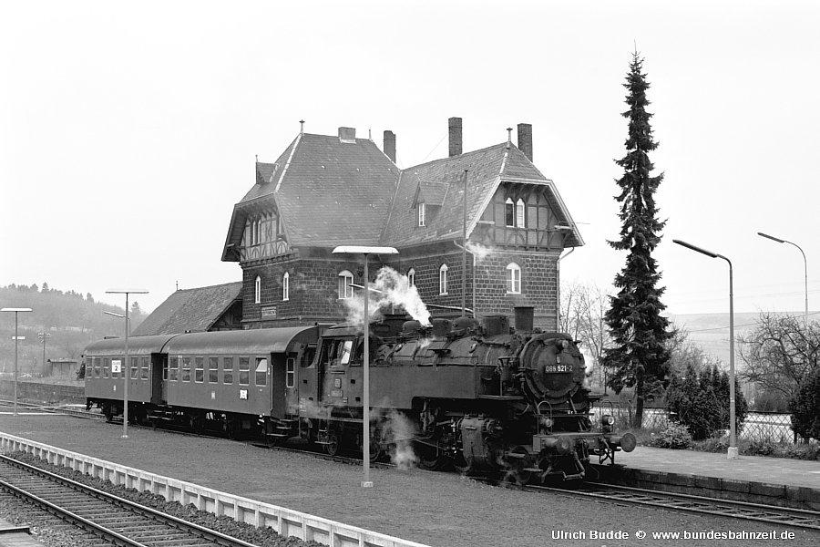 http://www.bundesbahnzeit.de/dso/Mayen/b05-086_521.jpg