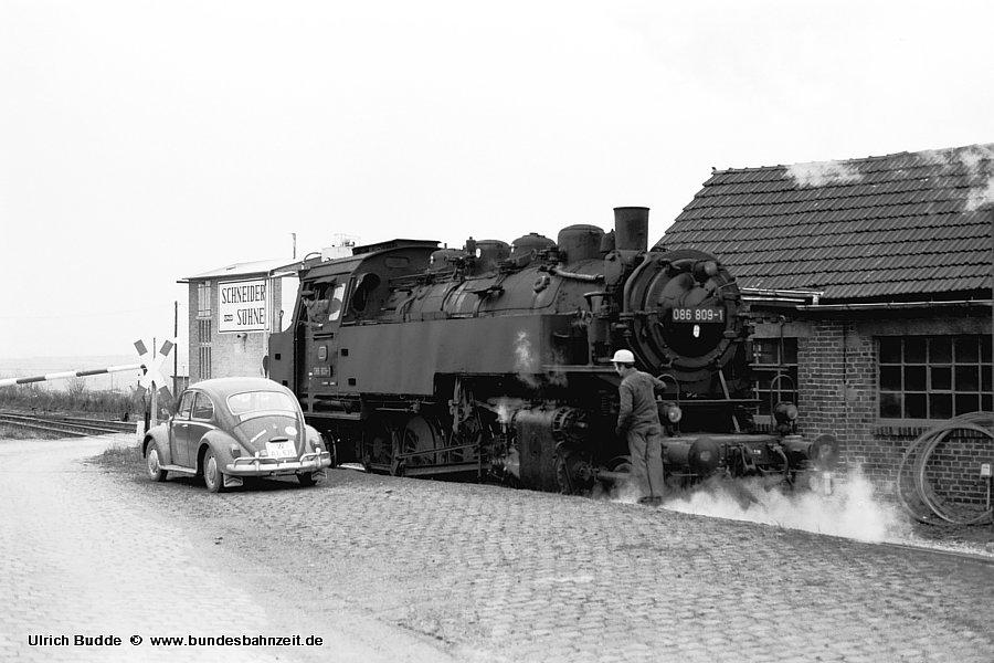 http://www.bundesbahnzeit.de/dso/Mayen/b25-086_809.jpg