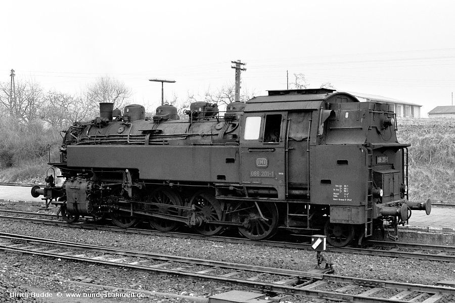 http://www.bundesbahnzeit.de/dso/Mayen/b35-086_201.jpg