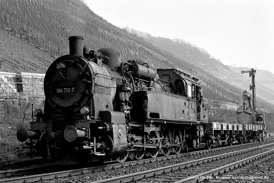 http://www.bundesbahnzeit.de/dso/Mayen/b46-094_712.jpg