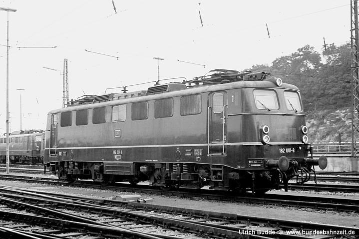 http://www.bundesbahnzeit.de/dso/Mehrsystem/b02-182_001.jpg