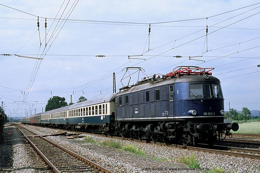 http://www.bundesbahnzeit.de/dso/Mertingen/b11-118_003.jpg
