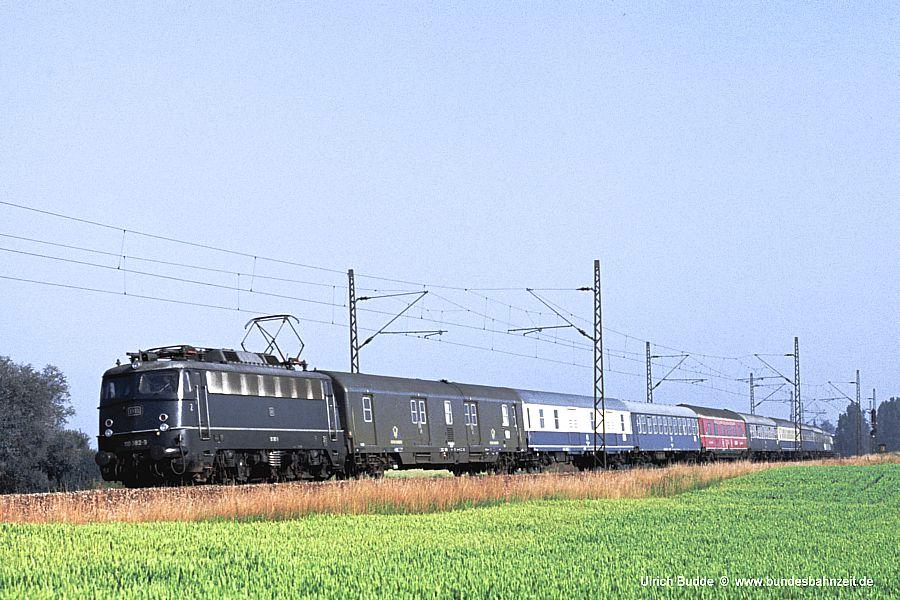 http://www.bundesbahnzeit.de/dso/Mertingen/b13-110_382.jpg