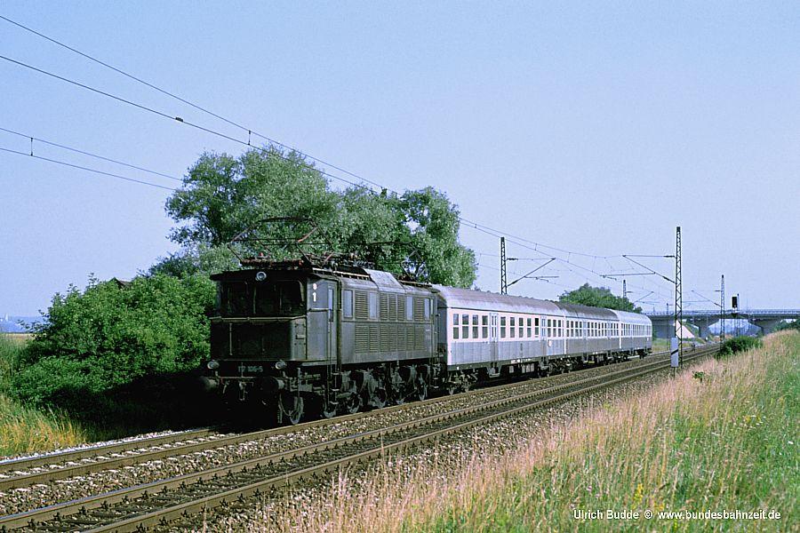 http://www.bundesbahnzeit.de/dso/Mertingen/b15-117_106.jpg