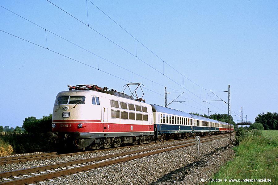 http://www.bundesbahnzeit.de/dso/Mertingen/b16-103_165.jpg