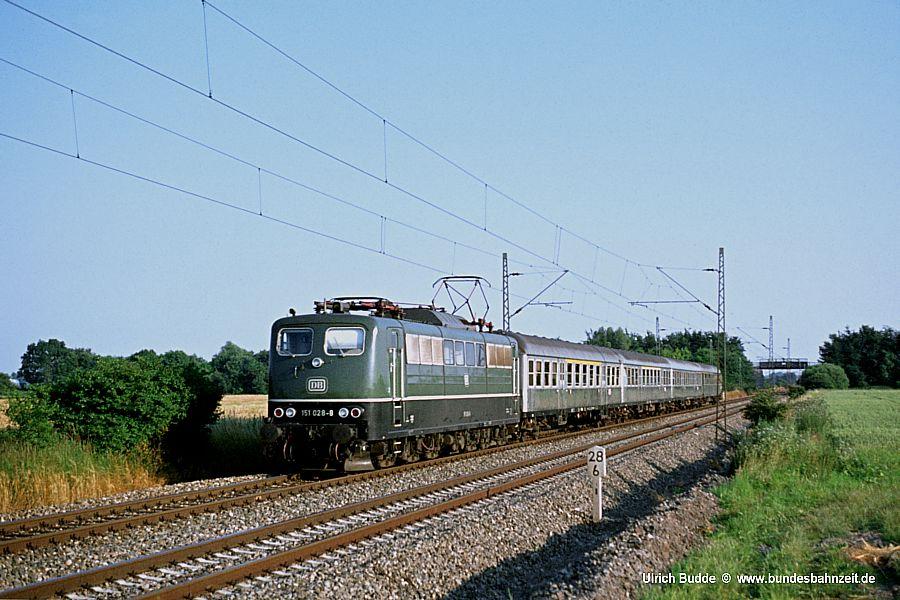 http://www.bundesbahnzeit.de/dso/Mertingen/b17-151_028.jpg