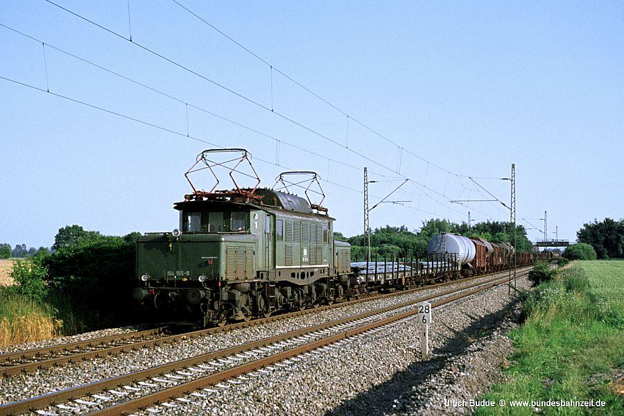 http://www.bundesbahnzeit.de/dso/Mertingen/b18-194_155.jpg