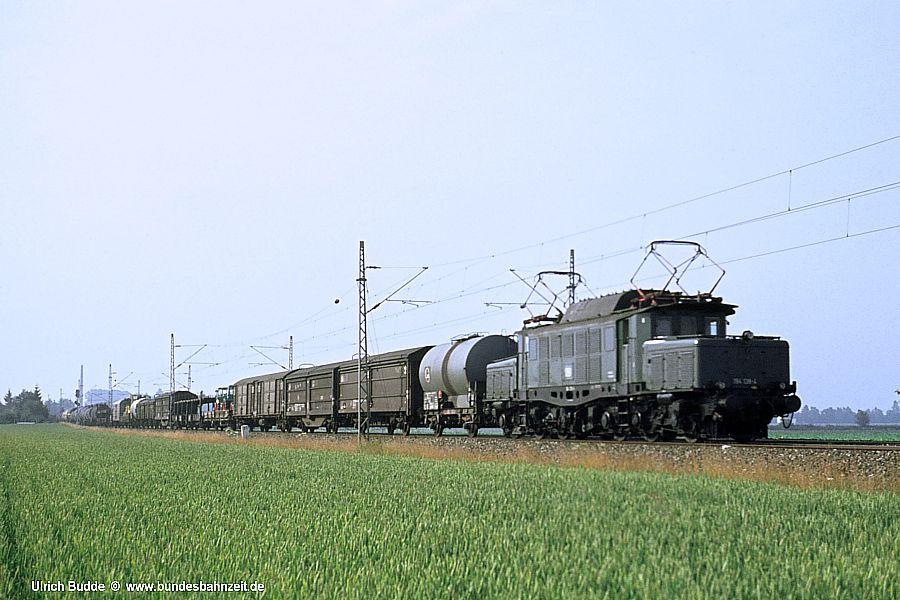 http://www.bundesbahnzeit.de/dso/Mertingen/b19-194_138.jpg