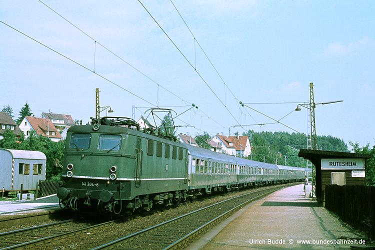 http://www.bundesbahnzeit.de/dso/Mitnahmebilder/b03-141_304.jpg