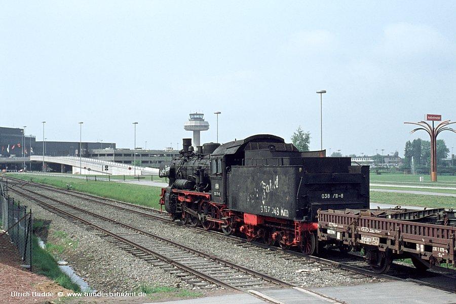 http://www.bundesbahnzeit.de/dso/Moebel-Hesse/b03-038_711.jpg