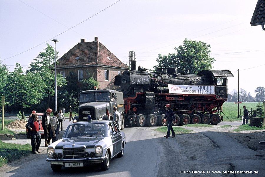 http://www.bundesbahnzeit.de/dso/Moebel-Hesse/b11-038_711.jpg