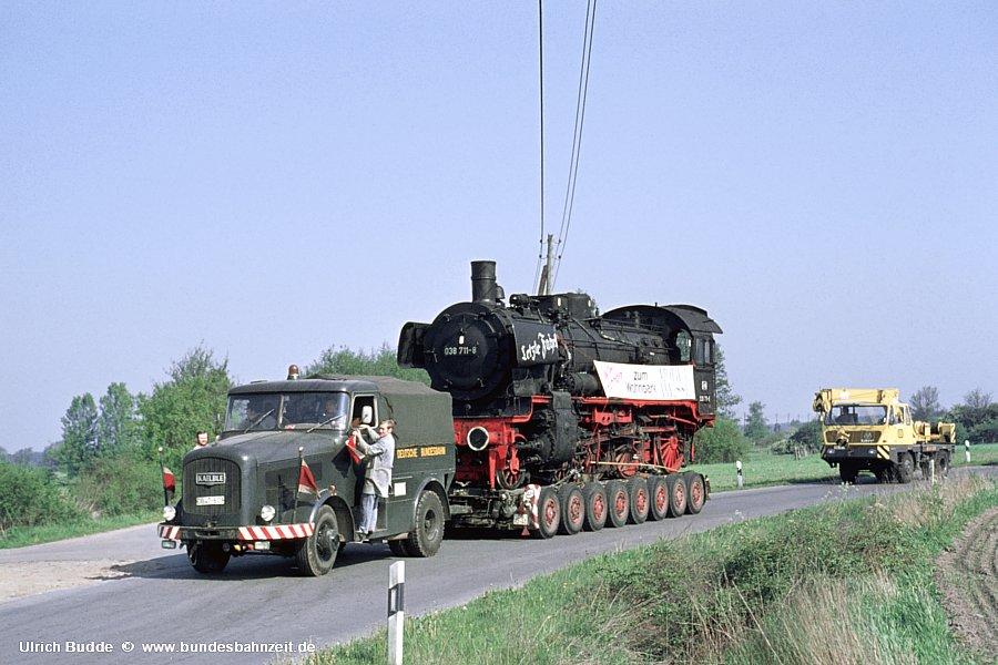 http://www.bundesbahnzeit.de/dso/Moebel-Hesse/b12-038_711.jpg