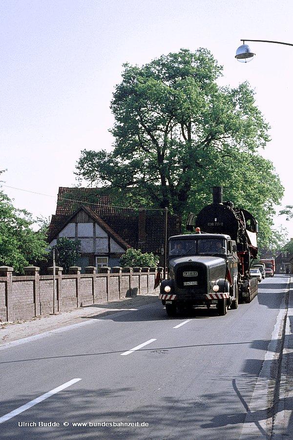 http://www.bundesbahnzeit.de/dso/Moebel-Hesse/b13-038_711.jpg