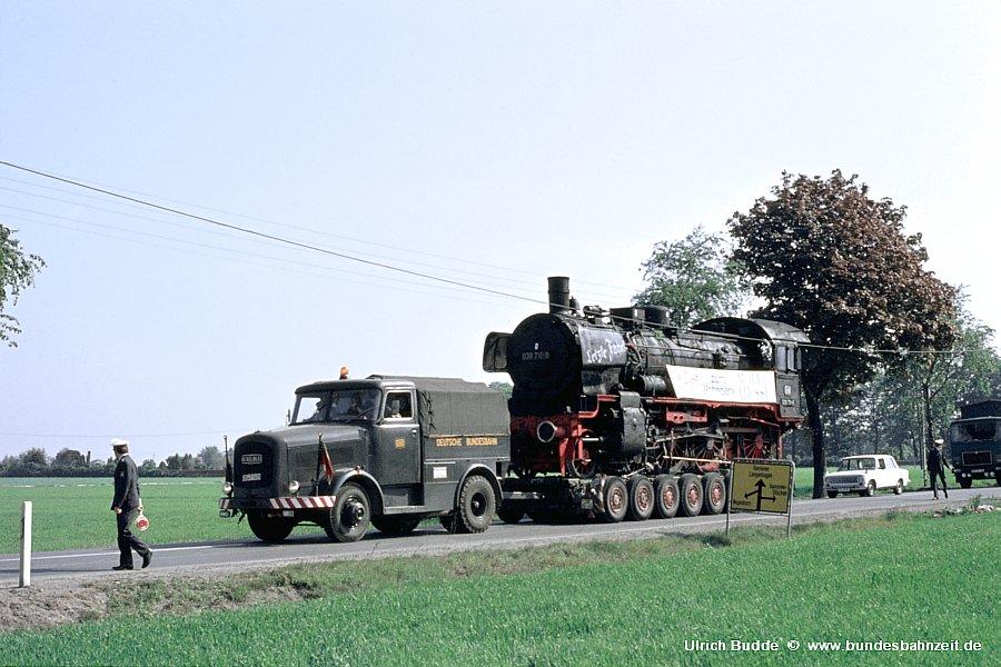 http://www.bundesbahnzeit.de/dso/Moebel-Hesse/b14-038_711.jpg