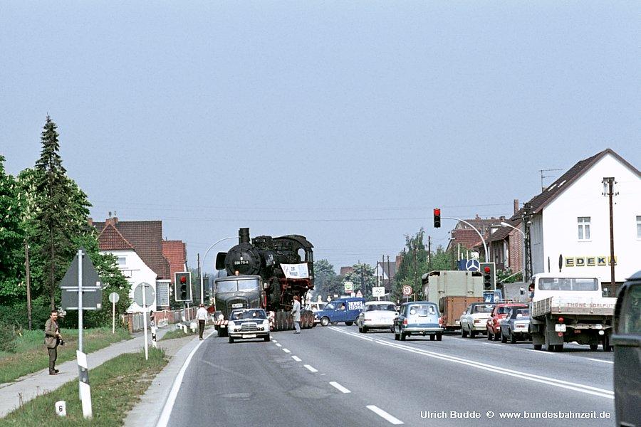 http://www.bundesbahnzeit.de/dso/Moebel-Hesse/b15-038_711.jpg