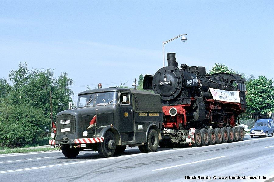 http://www.bundesbahnzeit.de/dso/Moebel-Hesse/b16-038_711.jpg