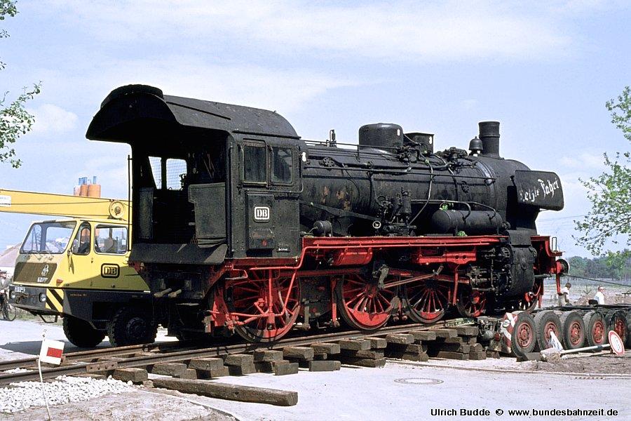 http://www.bundesbahnzeit.de/dso/Moebel-Hesse/b17-038_711.jpg