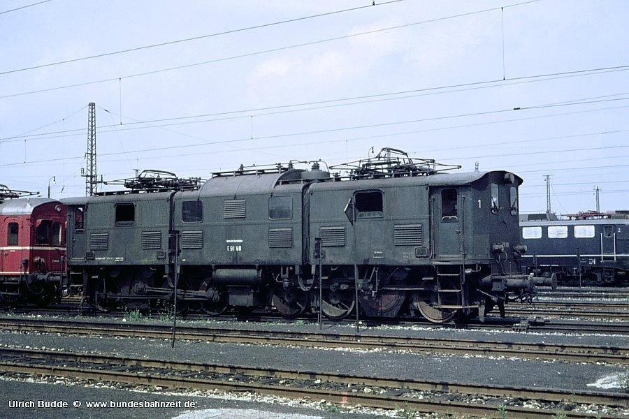 http://www.bundesbahnzeit.de/dso/Muenchen/b01-E91_88.jpg