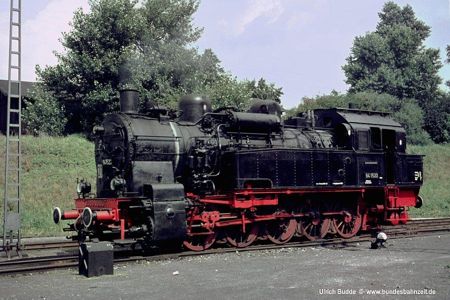 http://www.bundesbahnzeit.de/dso/Muenchen/b03-94_1522.jpg