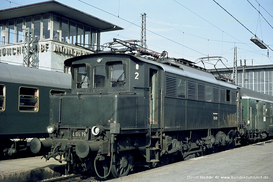 http://www.bundesbahnzeit.de/dso/Muenchen/b04-E04_19.jpg