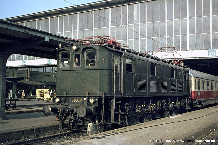 http://www.bundesbahnzeit.de/dso/Muenchen/b09-E16_09.jpg