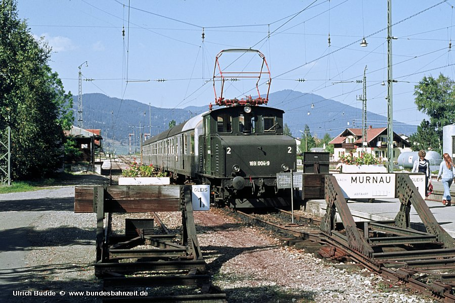 http://www.bundesbahnzeit.de/dso/Murnau-OAgau/b02-169_004.jpg
