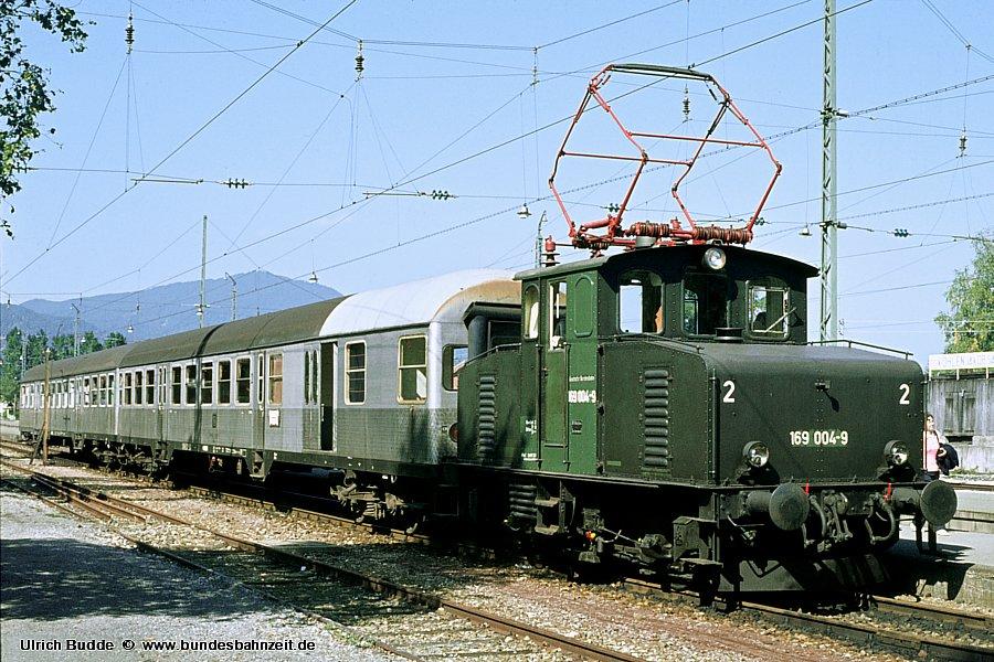 http://www.bundesbahnzeit.de/dso/Murnau-OAgau/b03-169_004.jpg