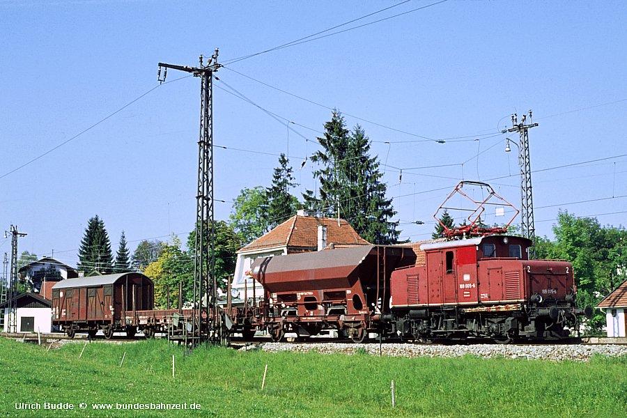 http://www.bundesbahnzeit.de/dso/Murnau-OAgau/b04-169_005.jpg
