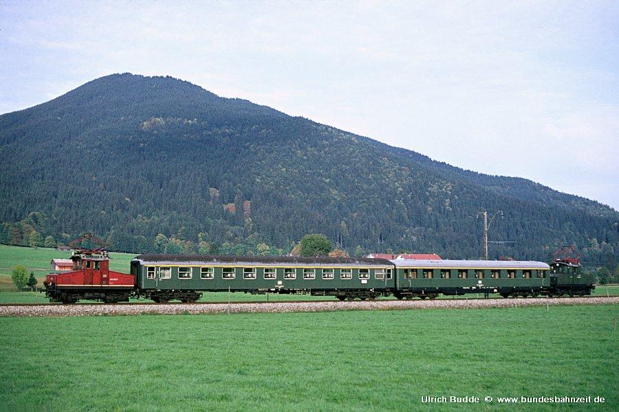 http://www.bundesbahnzeit.de/dso/Murnau-OAgau/b05-169_003.jpg