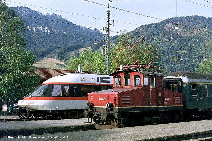 http://www.bundesbahnzeit.de/dso/Murnau-OAgau/b06-169_003.jpg