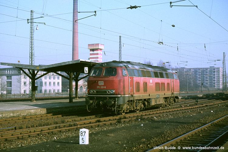 http://www.bundesbahnzeit.de/dso/Niederrhein/b03-215_031.jpg