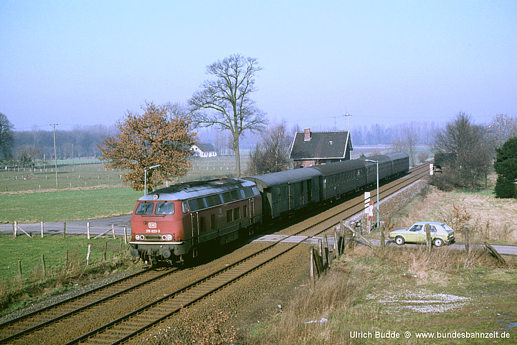 http://www.bundesbahnzeit.de/dso/Niederrhein/b04-215_023.jpg