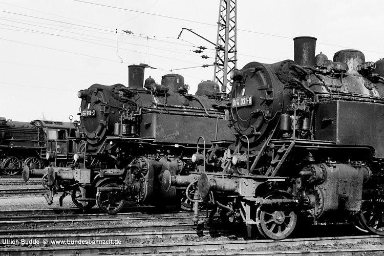 http://www.bundesbahnzeit.de/dso/Nuernberg/b01-064_031.jpg