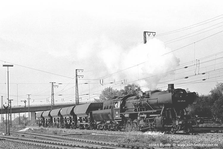 http://www.bundesbahnzeit.de/dso/Nur'n_paar_Fuffziger/b06-053_075.jpg