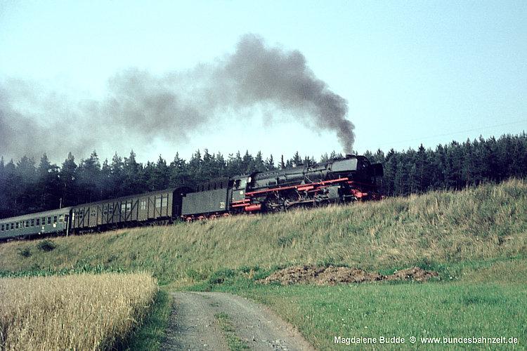 http://www.bundesbahnzeit.de/dso/Oberfranken68/b06-01_131.jpg