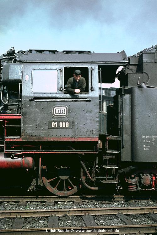 http://www.bundesbahnzeit.de/dso/Oberfranken68/b08-01_008.jpg
