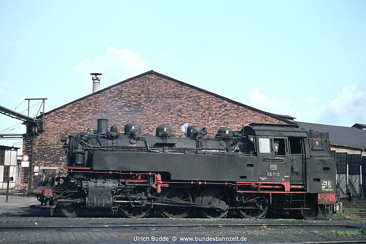 http://www.bundesbahnzeit.de/dso/Oberfranken68/b11-86_705.jpg