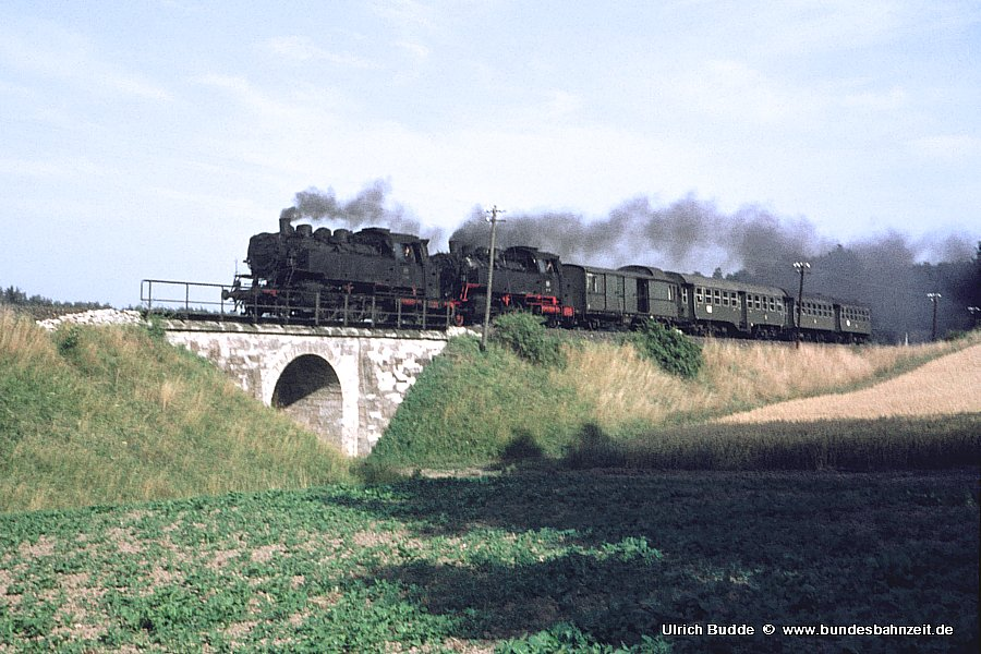 http://www.bundesbahnzeit.de/dso/Oberfranken68/b13-64_206+64_248.jpg