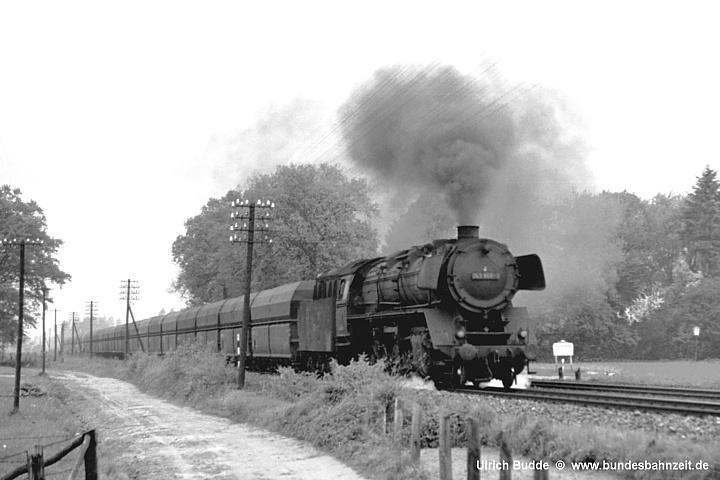 http://www.bundesbahnzeit.de/dso/Oel-Jumbos/b03-043_606.jpg
