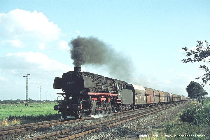 http://www.bundesbahnzeit.de/dso/Oel-Jumbos/b10-043_196.jpg