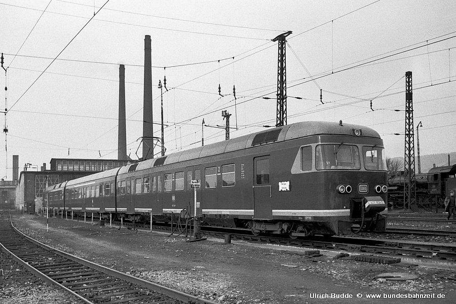 http://www.bundesbahnzeit.de/dso/Ostertour_69/b28-427_103.jpg