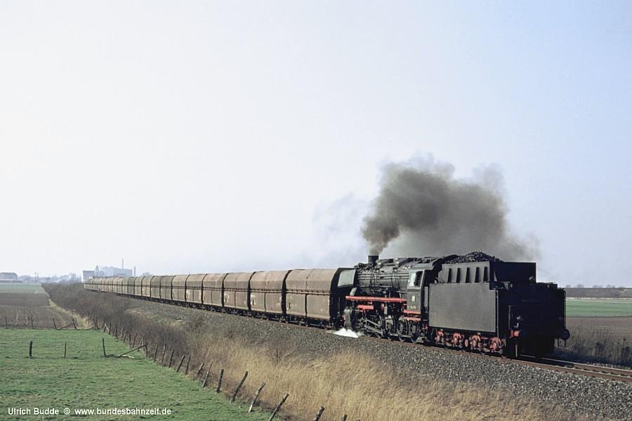 http://www.bundesbahnzeit.de/dso/Ottbergen/b03-044_579.jpg