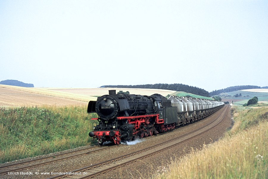 http://www.bundesbahnzeit.de/dso/Ottbergen/b05-044_389.jpg