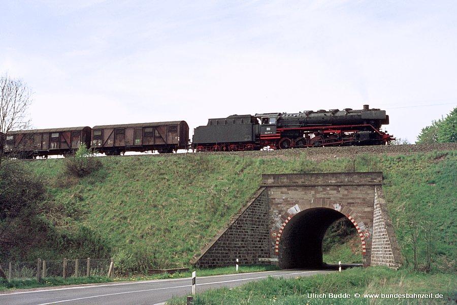 http://www.bundesbahnzeit.de/dso/Ottbergen/b06-044_672.jpg