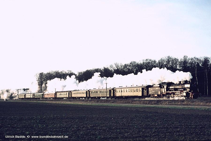 http://www.bundesbahnzeit.de/dso/P8-Abschiedsfahrt/b01-038_772.jpg