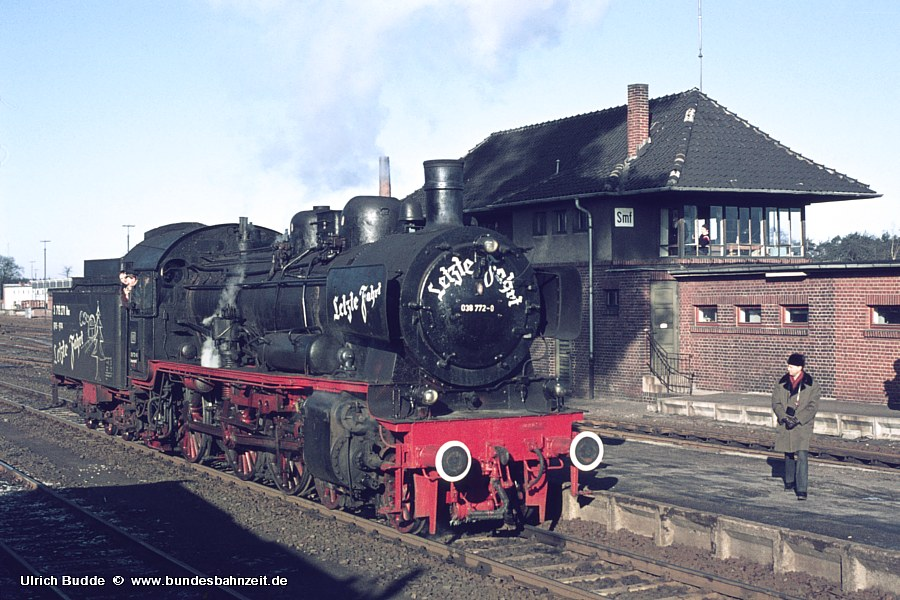http://www.bundesbahnzeit.de/dso/P8-Abschiedsfahrt/b09-038_772.jpg