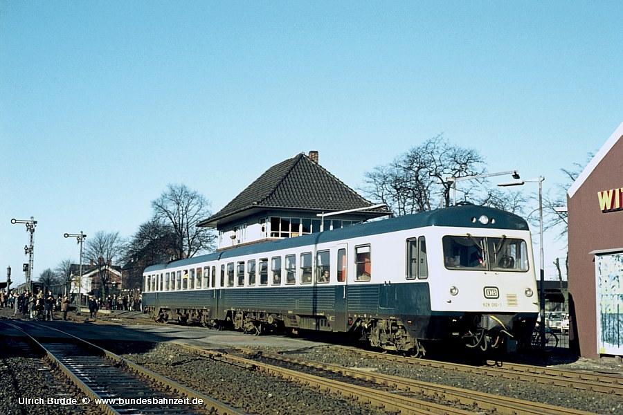 http://www.bundesbahnzeit.de/dso/P8-Abschiedsfahrt/b10-628_010.jpg