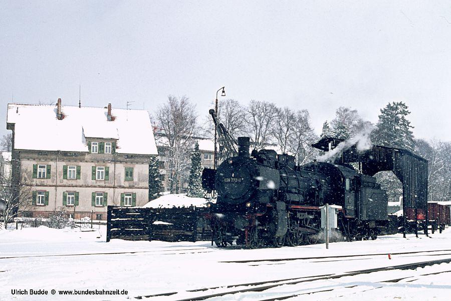 http://www.bundesbahnzeit.de/dso/P8_Kinzigtal/b01-038_772.jpg