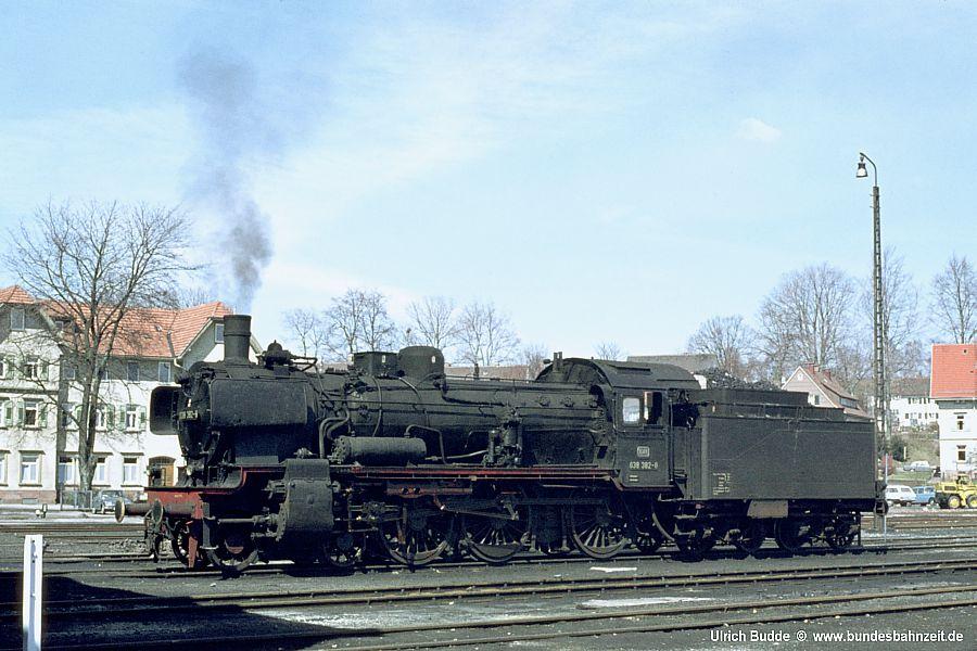 http://www.bundesbahnzeit.de/dso/P8_Kinzigtal/b04-038_382.jpg