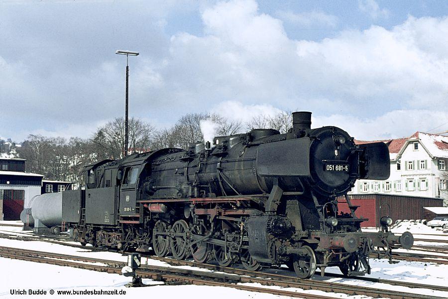 http://www.bundesbahnzeit.de/dso/P8_Kinzigtal/b05-051_681.jpg